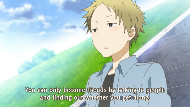 Isshuukan Friends/Vivid 20.png